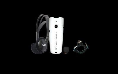 Willaims Sound Pocketaker PKT 2.0
