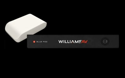 Williams Sound BluePOD